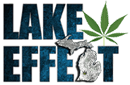 Lake Effected Logo